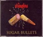 Sugar Bullets/So Uncool/Sugar Bullets (extended)