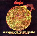 Always the Sun (Remix)/Burnham Beeches/Straighten Out (Live)