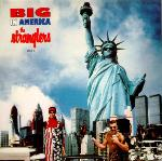 Big In America/Dry Day