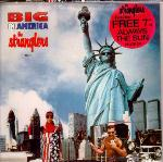 Big In America/Dry Day (double pack)