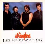 Let Me Down Easy/Achilles Heel