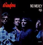 No Mercy/In One Door/Hot Club (Riot Mix)/Head On The Line